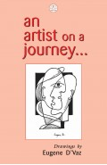 An Artist on a Journey...