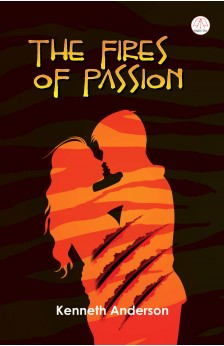 The Fires of Passion